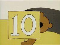 TeddyBears-10