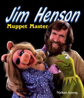 Book-muppetmaster.jpg