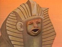 Character.sphinx