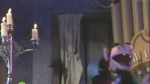 The Batty Bat