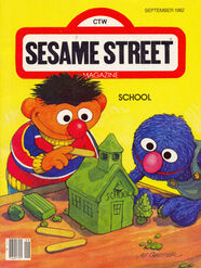 Ssmag.198209