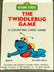 Twiddlebug game 3.jpg