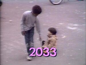 2033.jpg
