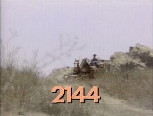 2144.jpg