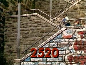 2520.jpg