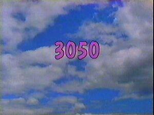 3050.jpg
