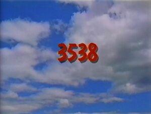 3538.jpg