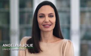 Angelina Jolie UNHCR.jpg