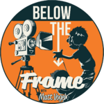Below the Frame.png
