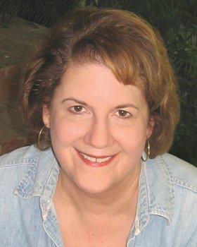 Betty Birney