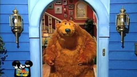 Disney's_Bear_in_the_Big_Blue_House_Behind_the_Ears