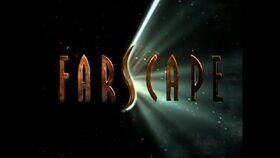 FarscapeTitle.jpg