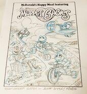 Muppet-Babies-Mcdonalds-concpet-art