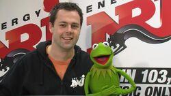 RadioEnergyBerlin-Kermit11-(2012-01-19).jpg