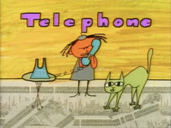 Suzie.Telephone.jpg
