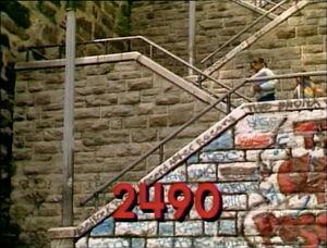 2490.jpg