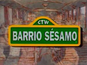 BarrioSesamo1996Title1.jpg