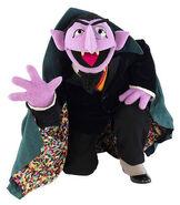 Count Kneeling-NEW