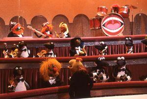 DieGroßeMuppet-Party-21.jpg