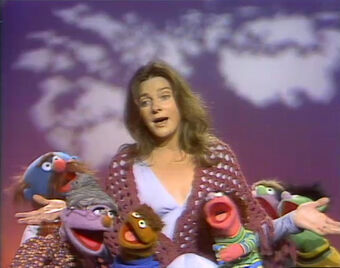 A Song Without a Reason | Muppet Wiki | Fandom