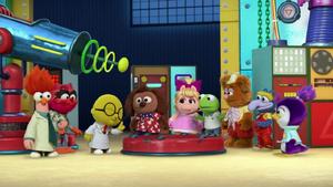 MuppetBabies-(2018)-WithRowlfBunsenAndBeaker.png