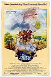 Muppetmovieposter.jpg