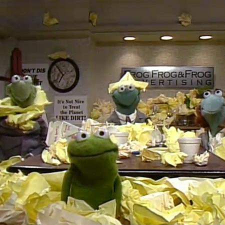 NationalWildlifeFederation-FrogFrog&FrogAdvertising&Robin.png