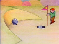 Pinball 04
