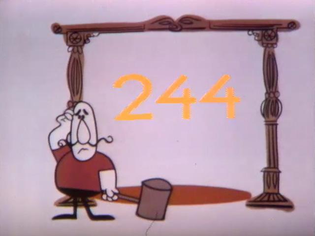 Episode 0244