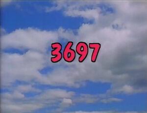 3697.jpg