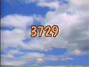 3729.jpg