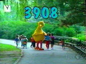 3908.jpg