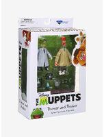 Diamond-Select-Muppets-Best-of-Bunsen-and-Beaker-001