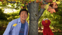 Ken-Elmo