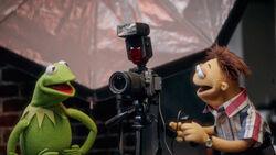 MN101 Kermit and Walter.jpg