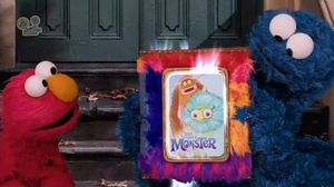 OnceMonster-Intro.png