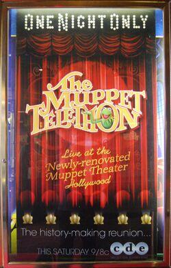 TheMuppetTelethonPoster.jpg