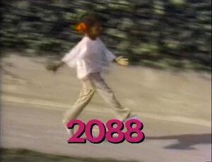 2088.jpg