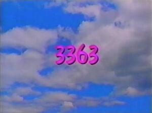 3363.jpg