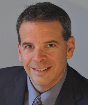 Adam Barr