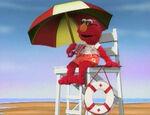 Ewhelp-lifeguard