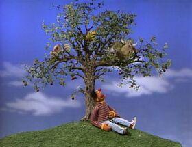 Me and My Apple Tree.jpg