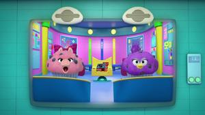 MuppetBabies-(2018)-S02E15-LibrarayLeapfrog-Muffonians