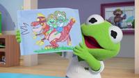 MuppetBabies-(2018)-S03E06-FozzieCantBearIt-KermitsGrandma