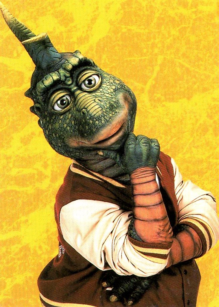 Robbie Sinclair Muppet Wiki Fandom Entrá y conocé nuestras increíbles ofertas y promociones. robbie sinclair muppet wiki fandom