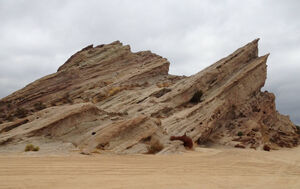 Vasquez Rocks.jpg