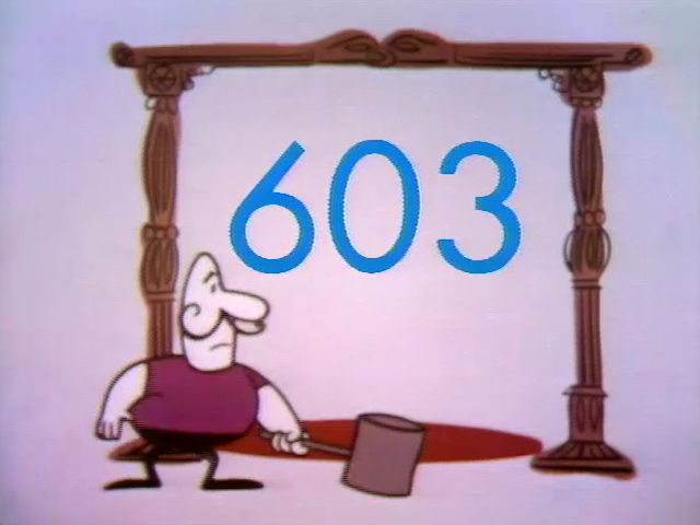 Episode 0603