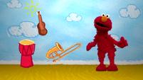 Elmo's World: Instruments