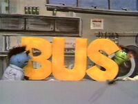 AM fix BUS