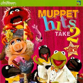 Album.muppethitstake2.jpg